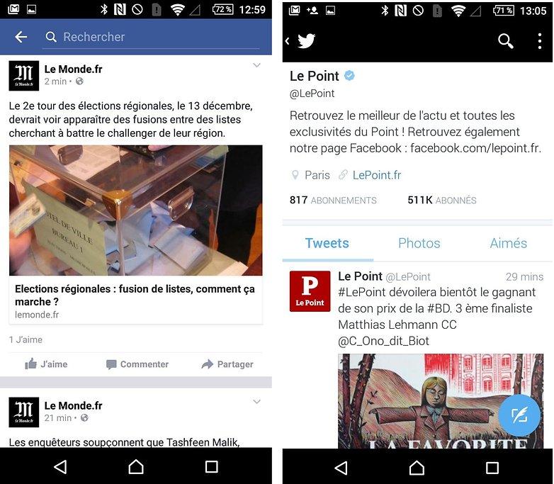 news socialnetworks fr