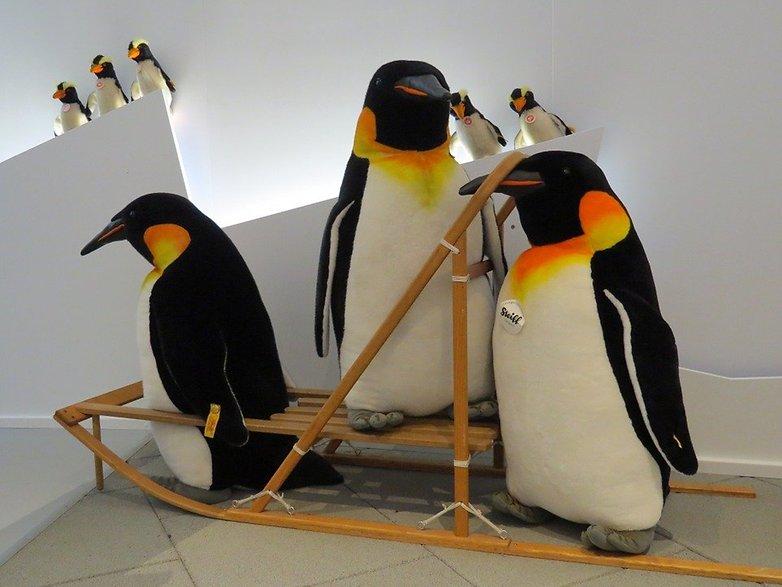 penguin 81428 960 720