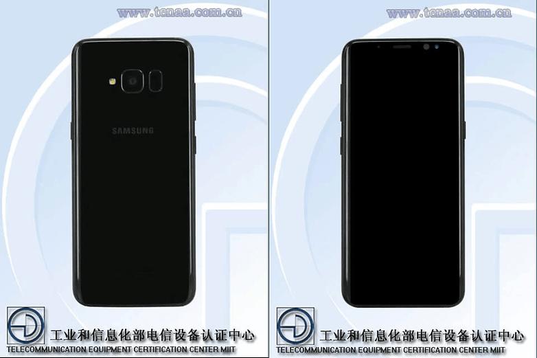 Samsung Galaxy S10 uscirà a gennaio?