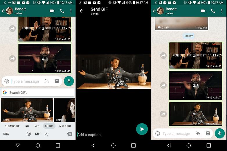 Atualização do Whatsapp; Últimas Notícias