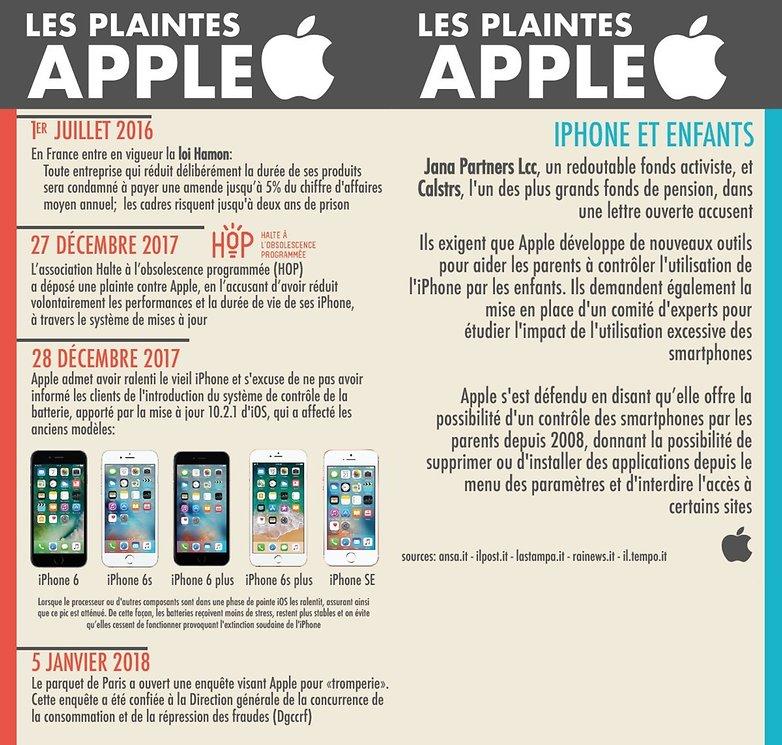 stampaprint apple 1