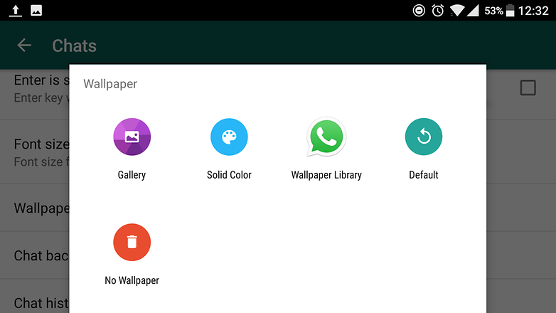 Whatsapp Ultimate Tips And Tricks For Android Androidpit