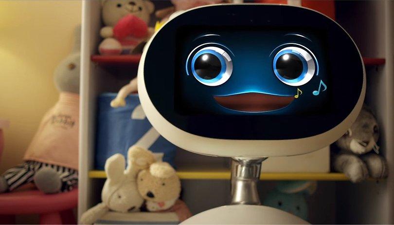 5 des meilleurs robots assistants qui vont vous aider au quotidien