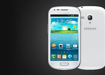 Lollipop é portado para o Galaxy S3 mini via AOSP