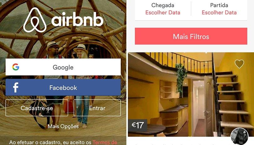 Airbnb face au défi du coronavirus