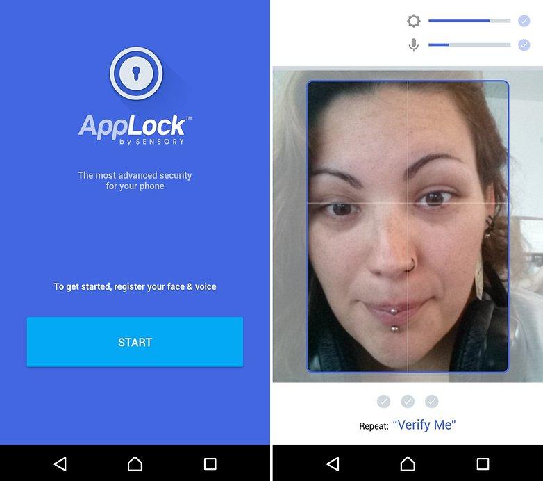 androidpit applock