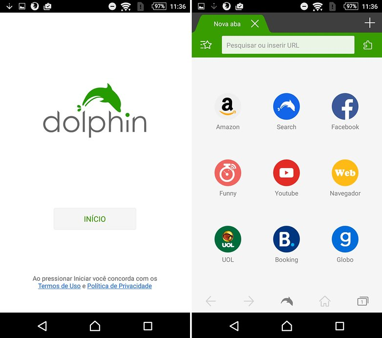 androidpit dolphin browser