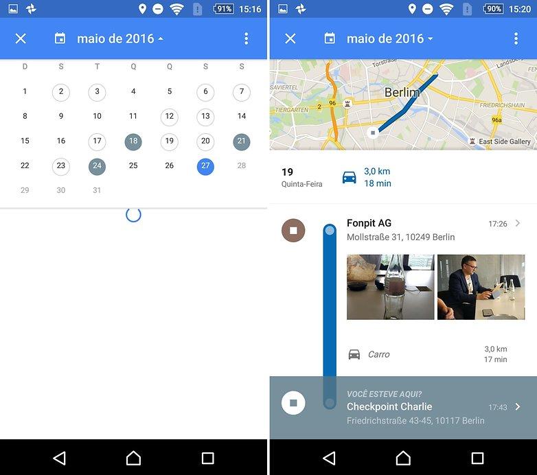 androidpit google maps violacao privacidade 1