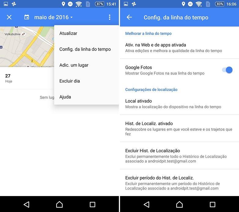 androidpit google maps violacao privacidade 3