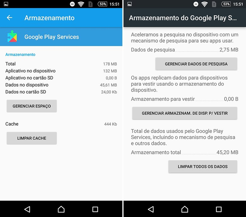 androidpit google play services 1