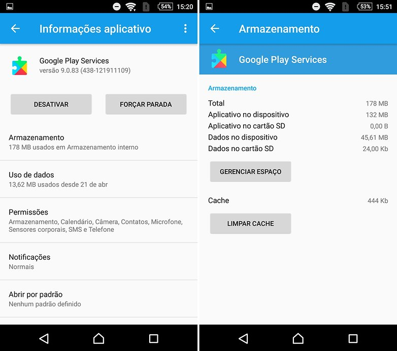 androidpit google play services 2