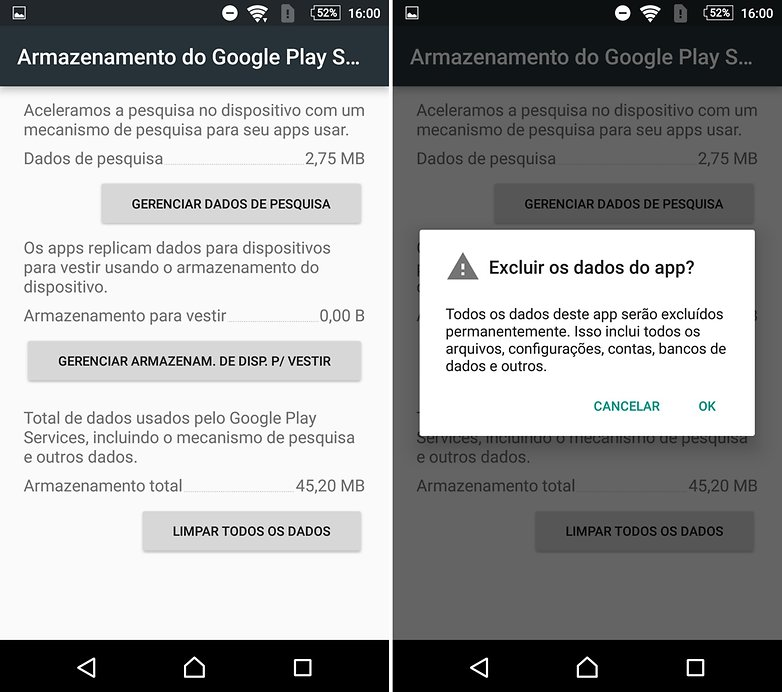 androidpit google play services 3