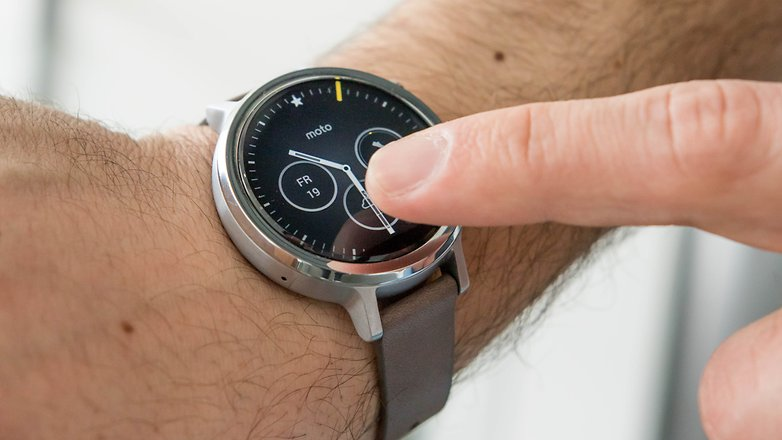 androidpit moto360 2