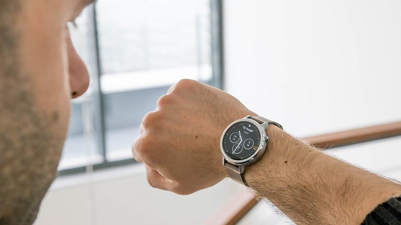 androidpit moto360 3