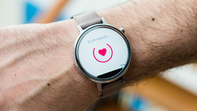 androidpit moto360 5