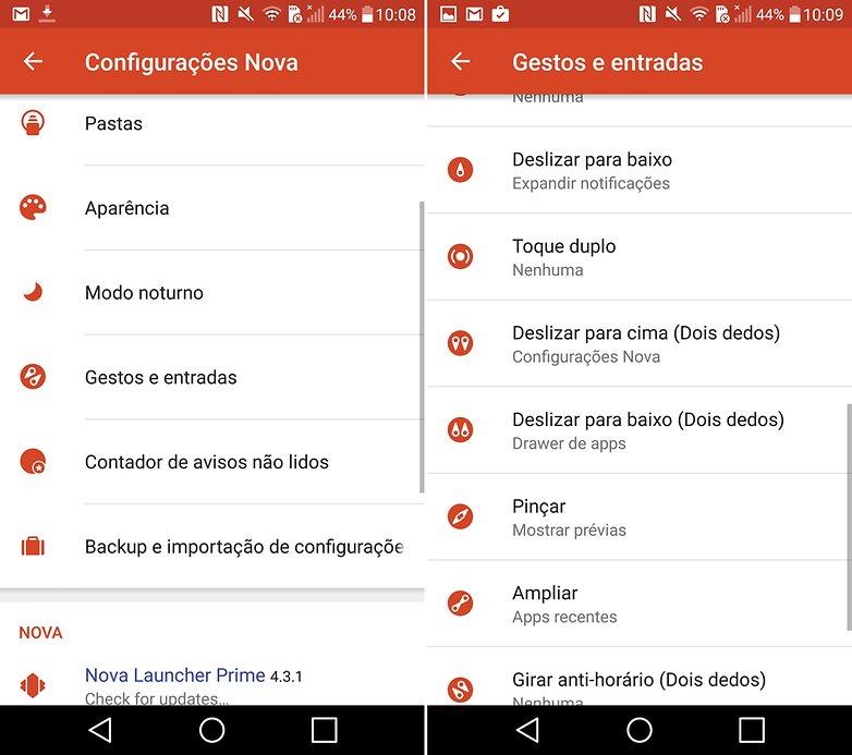 androidpit nova launcher gestos bra 3