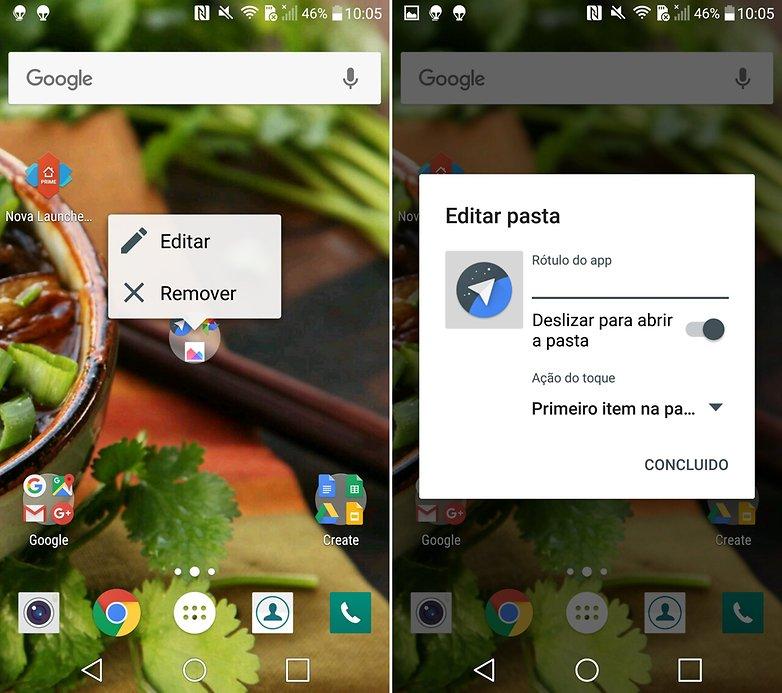 androidpit nova launcher pastas bra 1