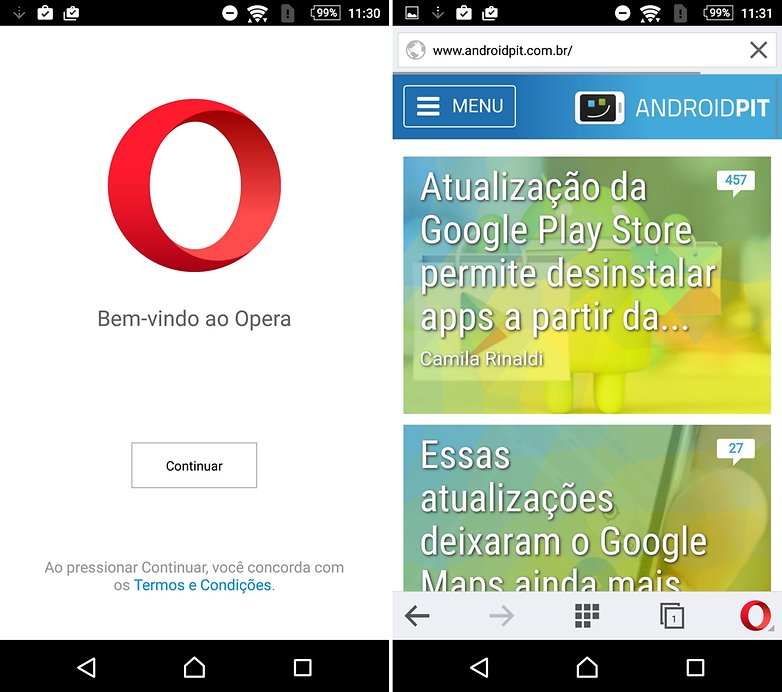 androidpit opera browser