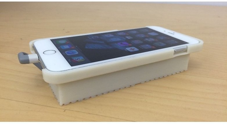 androidpit tendigi cape iphone