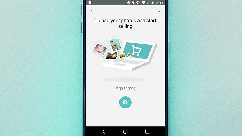 Os Melhores Aplicativos Para Ganhar Dinheiro no Android