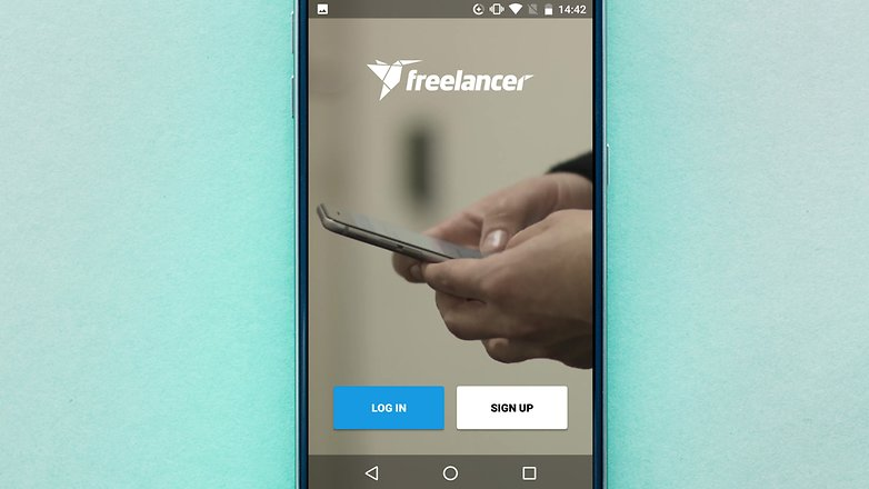 freelancer 1