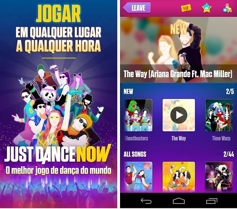 justdance1