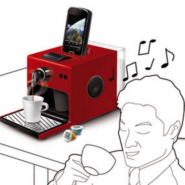 kaffee 1dfbe94b76d1d190