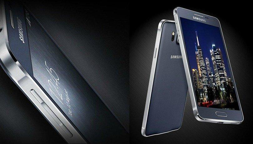 Êtes-vous un véritable fan de Samsung ?