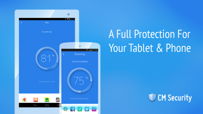 Best Antivirus for Android mobile | AndroidPIT Forum