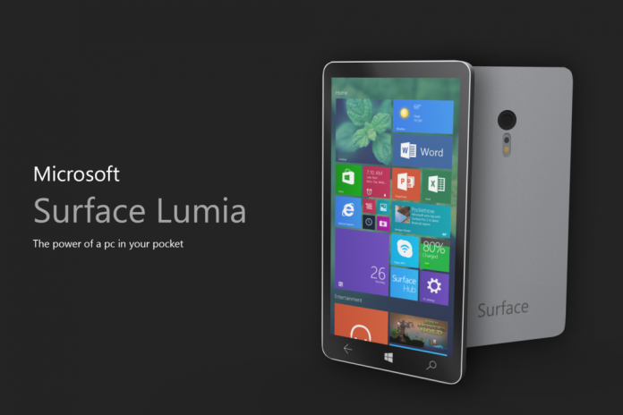 microsoft surface phone 2017. microsoft\u0027s plans for a surface phone still appear to be happening, but it may pushed back until early 2017 with their other new windows 10 devices. microsoft n