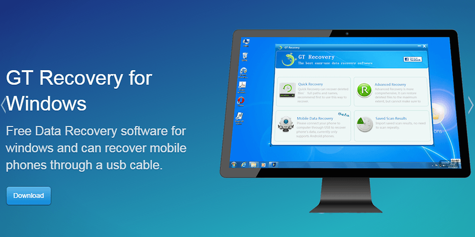android data recovery software for pc with crack