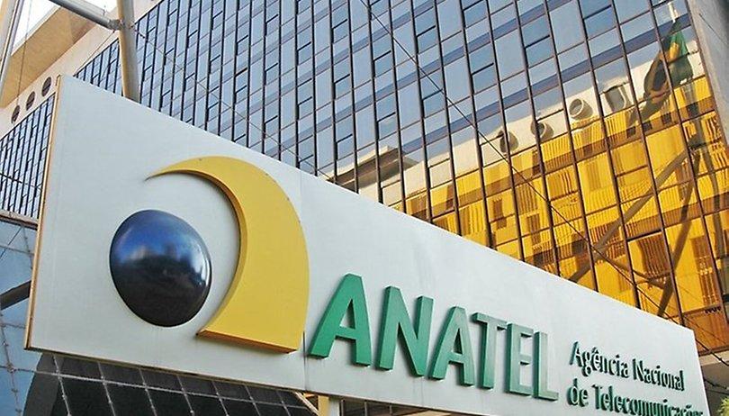 Anatel confirma retenção de smartphones e lojas chinesas param de enviar para o Brasil