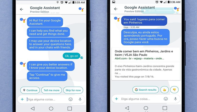 How to get Google Assistant on your (non-Pixel) phone