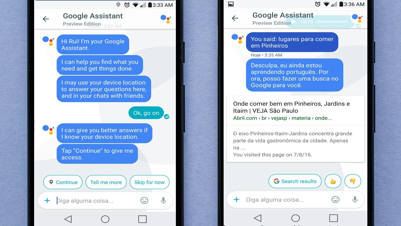 How To Get Google Assistant On Your Non Pixel Phone