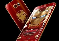 "Os smartphones ""Special Edition"" mais legais do mercado"