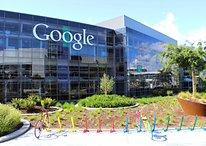 Ecco le novità che Google presenterà il 4 ottobre: oltre ai Pixel c'è di più!