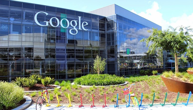 Going beyond Pixel: what Google will present on October 4