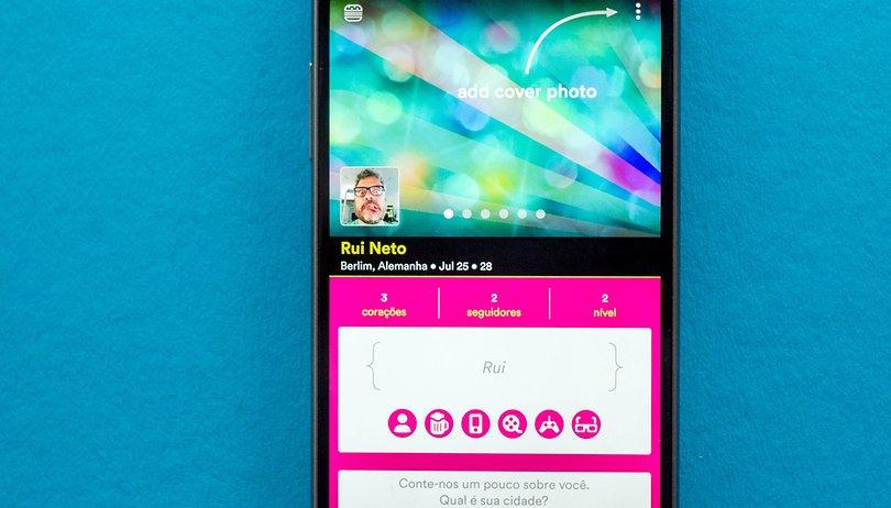 """Hello: o """"Orkut 2.0"""" navega entre o cafona, o miguxês e os interesses do usuário"""
