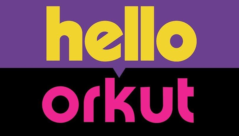 Funções clássicas do Orkut que gostaríamos de ver no Hello