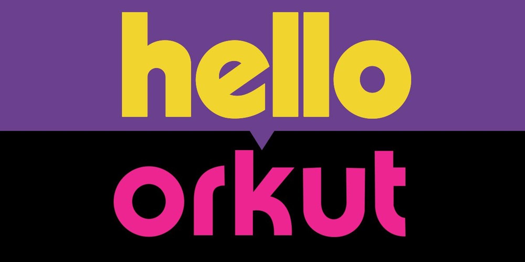 Baixar fotos do orkut 45