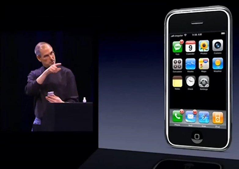 IPHONE 2jpeg