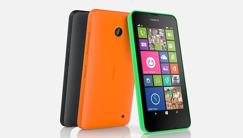 Por que o fracasso do Windows Phone seria ruim para todo mundo?
