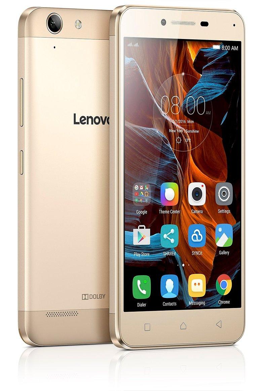 2bc7365b8 Isso é o que a Lenovo precisa para fazer sucesso no Brasil