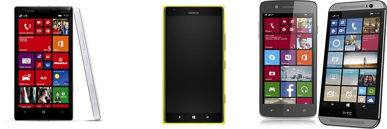 WINDOWSPHONEDEVICES