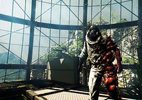 Dead Island: Riptide Definitive unleashed on NVIDIA SHIELD
