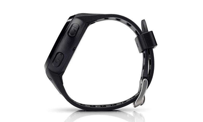 magellan smartwatch2
