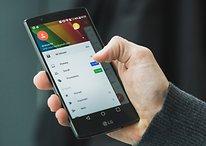 Le migliori app per gestire le vostre email su Android