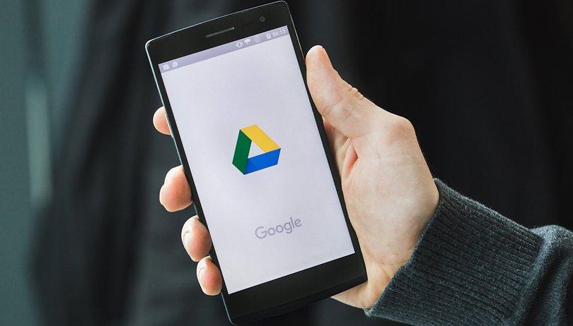 Google One começa a chegar no Brasil trazendo novas opções de armazenamento
