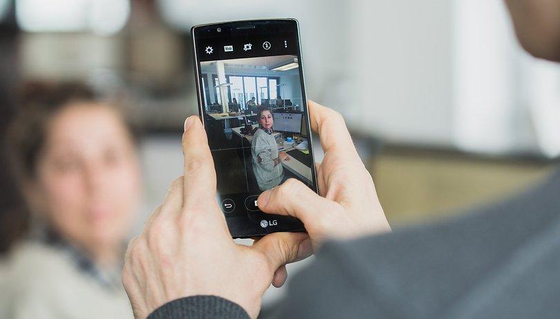 Cinco apps para adicionar texto às fotos e criar seus próprios memes