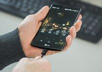 Essas são as melhores dicas para economizar a bateria do seu Android